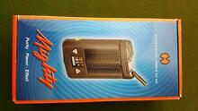 Mighty Vaporizer by Storz and Bickel Samford Valley Brisbane North West Preview