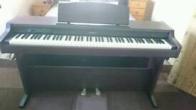 Roland Digital Piano HP 1