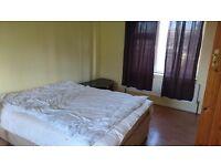 Refurbished 5 Beds House, Heathrow,£1800 pcm