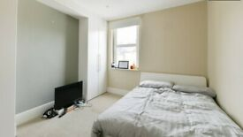 Cool Double Room in Fullham area