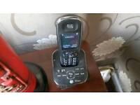 Bt cordless house phones