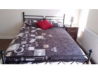 COVENTRY CV2 Stunning Ensuite double studio rooms for smart people