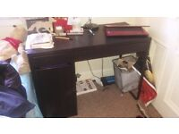 IKEA MIKE desk