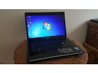 Advent Roma 2000 15`6 laptop