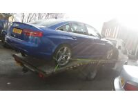 24/7 RECOVERY SERVICE BREAKDOWNS ACCIDENTS LOCAL AND NATIONAL COPART SALVAGE BUY ANY CAR 4 CASH