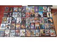 Sony Dvd & Tv ( Plus over 100 Dvds FREE WITH IT )