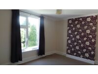 2 Bedroom Flat in Ancrum Drive, Dundee.