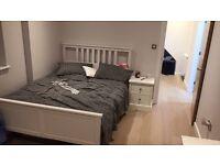 Lovely Single Room Near Stratford/Canary Wharf