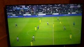 IPTV TV BOX, SKY SPORTS, SKY MOVIES, ARABIC BEIN SPORT, MBC, OSN INTERNATIONAL TV, +8000 CHANNELS