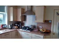 Preloved Kitchen £200 ono Buyer Collects