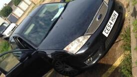 St ford mondeo tdci 155psi