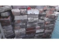 Over Bricks For Sale