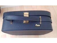 Vintage case for sale