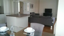SUPERB 2 BEDROOM FLAT AVAILABLE TO RENT
