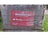 Wienerberger bricks for sale