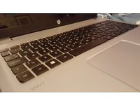 HP ENVY QUAD CORE 16GB RAM