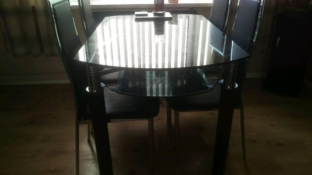 Living Room Dining Furniture