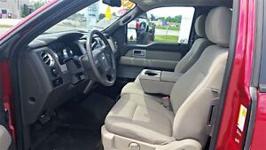 2010 Ford F-150 XTR 4X4 | Local Trade | Tow Pkg Kitchener / Waterloo Kitchener Area image 11