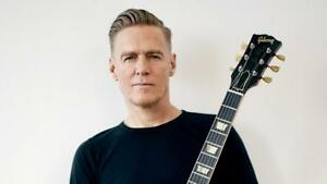 Bryan Adams Tickets - Cheaper Seats Than Other Ticket Sites, And We Are Canadian Owned!