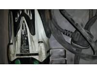 For sale drills HITACHI