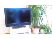 "32"" FLAT SCREEN TV, SONY..GREAT CONDITION..WORKING..HD READY"