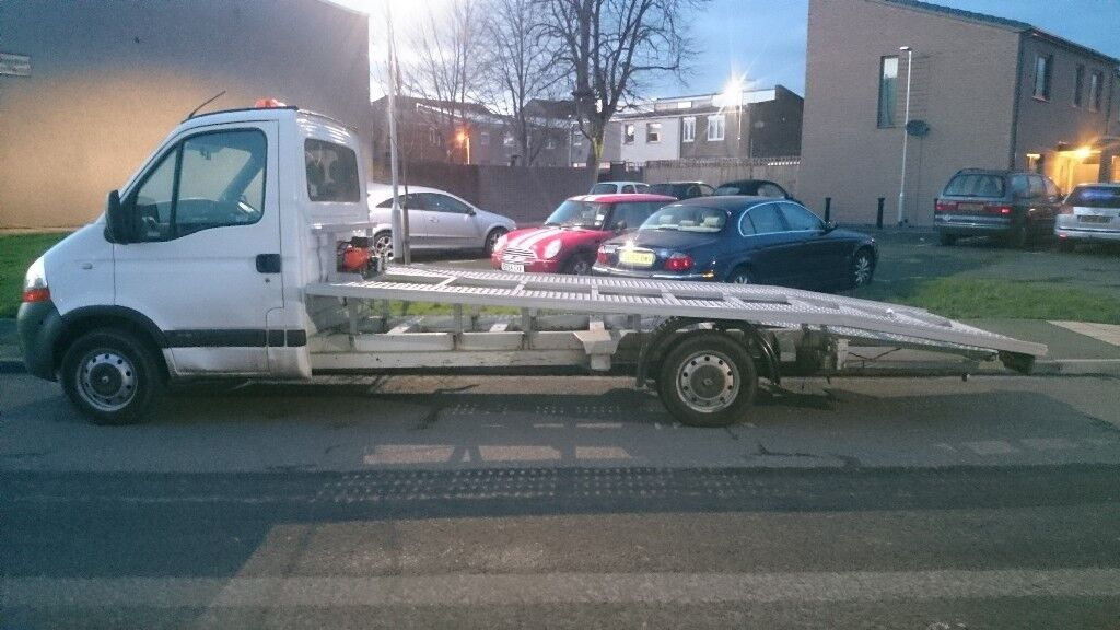 Vehicle Recovery/We buy your car/ Sell us your car/ We buy scrap ...