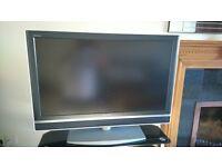 "40"" Sony Bravia FlatScreen LCD TV (HD Ready) - Like Samsung, LG, 4K, Ultra etc"
