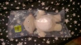 Brand new still in original packaging Makka Pakka