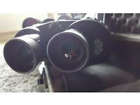 Helios Quantum 4 Binoculars 20 x 90mm