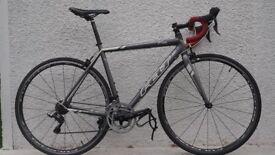 Felt F95 road bike 54cm / Medium