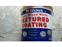 Selection of Paint, Stain & Stripper