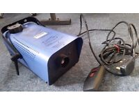 Smoke Machine - SPARE / REPAIR