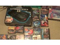 Games console retro in Wales | Stuff for Sale - Gumtree