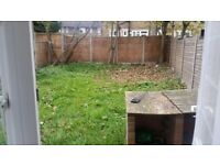 3 Bedroom House - Elfrida Crescent - SE6 (Part DSS Accepted)