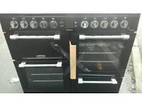 Range Cookers Leisre 90& 100cm new never used offer sale £499,00