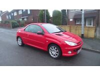 Clean tidy car, black leather interior, quick sale as not being used. Mot until 16th September.