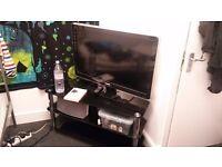 """Phillips - 37PFL7603D - 37"""" Full HD LCD TV"""