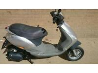 Piaggio Zip 125 excellent condition
