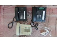 Home/Business Telephones for sale