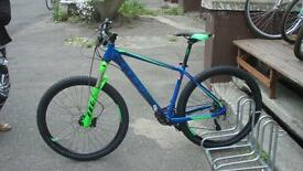 bike still for sale no time wasters