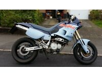 GILERA NORDWEST FOR SALE