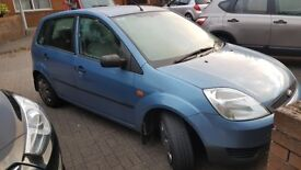 ***Cheap Car Great looking Car -Perfect for mechanic to re-sell - Runs great but needs some TLC ***