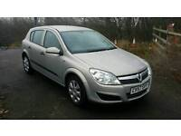 Astra 1.3 cdti 12 months mot very clean car must see