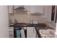2 Reception 2 Bedroom Newly Refurbished property to let in Rochdale