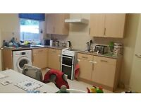 2 Bed terraced house in Newstead Village looking for 2 bed house in Arnold or Skegness etc
