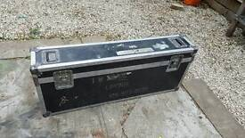 Flight case /Packing case/music case
