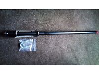 Excalibur Home Base Antenna Suitable for – CB27/81. PR27 GB & 10M Amateur