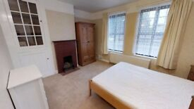 4 X rooms to rent, Stoke Road