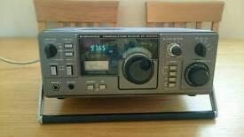 KENWOOD R - 1000