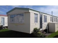 Holiday Home for hire in Felixstowe